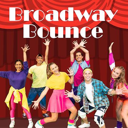Broadway Bounce.jpg
