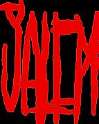 hello-ween-font.regular-2.png