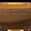 Thumbnail: Feuerschale 80 cm