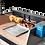 Thumbnail: VITO Rotisserie
