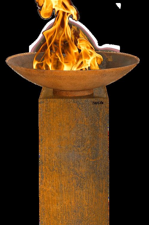 Feuerschale PIO 80