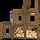 Thumbnail: Holzlager FRAME