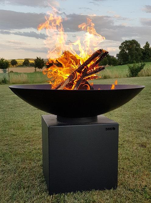 Feuerschale PIO 80/40B