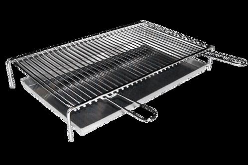BBQ-Set