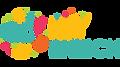 Final_KLAY enrich logo_75x42-01.png