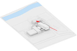 01_Isometric View