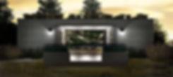 Dwelling 01.jpg