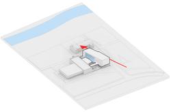 02_Isometric View