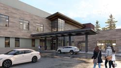 Healthcare Facility