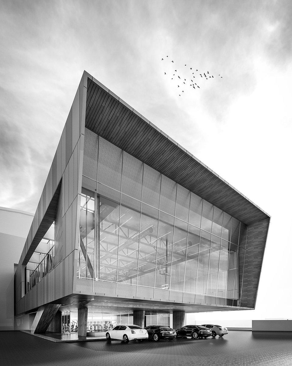 Exterior Entry Gray.jpg