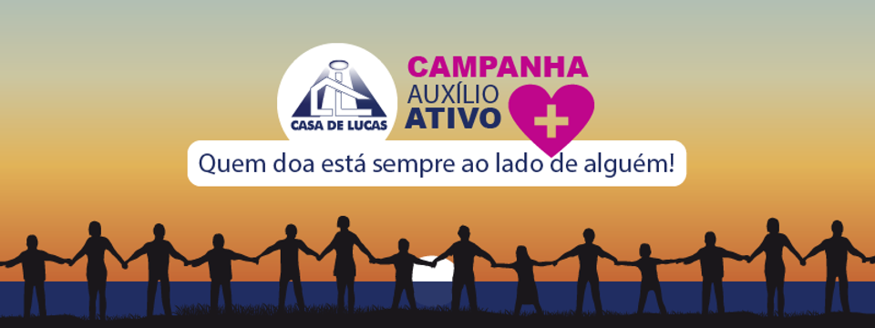 CampanhaDoacaoAtiva.png