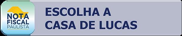 NF-Paulista.png