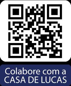 QR-Code-Doacao-Casa-de-Lucas.png