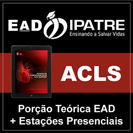 IconeACLS_EAD.jpg