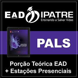 IconePALS_EAD.jpg