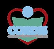 _Cordis-Logo-Aprovada-01.png