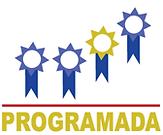PALS - Formação Programada