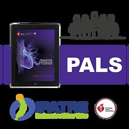 03_PALS IPATRE.png