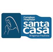 SantaCasaBraganca.jpg