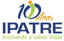 Selo-10-anos.png