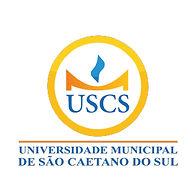 USCS.jpg