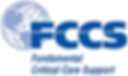 FCC_LOGO_250px.png