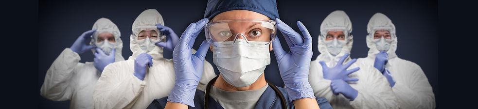 imgem-medicos.jpg
