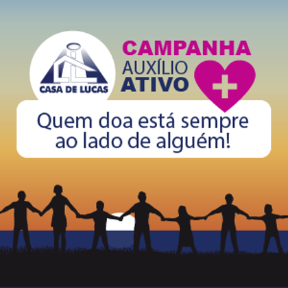Colaboração Espontânea R$100,00