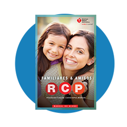 RCP-familiares.png