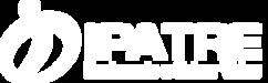 Logo Novo IPATRE_1080_white.png