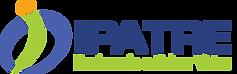 Logo Novo IPATRE_250px.png