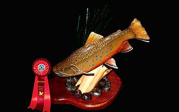 Brook-Trout-Virtual-Ribbon.jpg