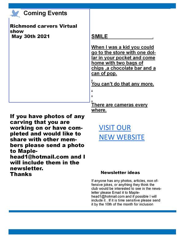 page02-2.jpg