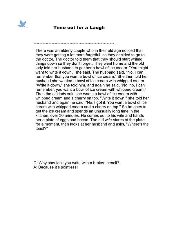june Page3.jpg