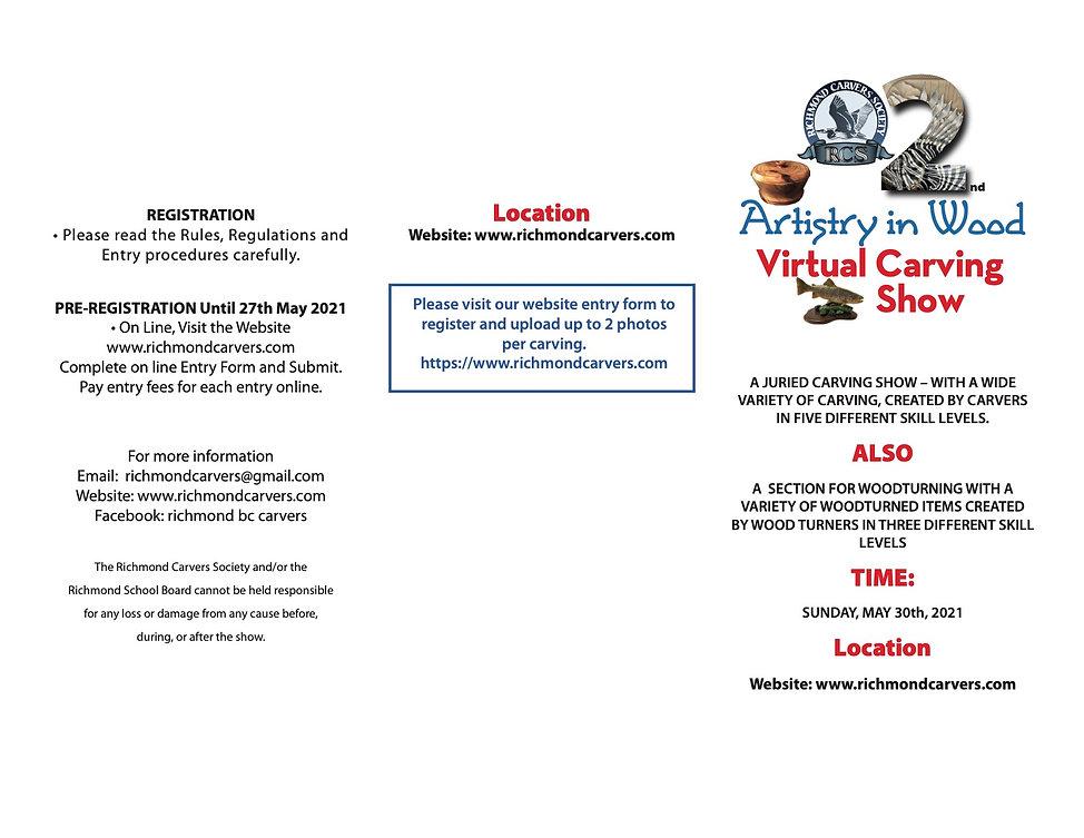 VIRTUAL Prospectus 2021 page 1.jpg