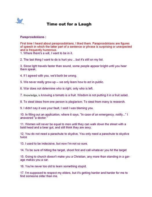 page04-2.jpg