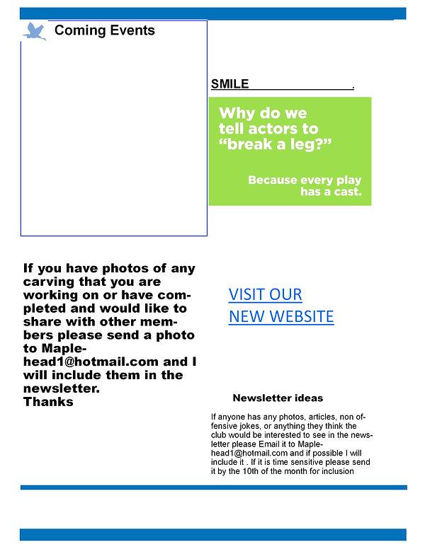 june Page 2.jpg