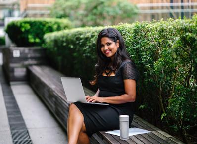 Job Hunting? 3 LinkedIn Strategies You Can Optimise For Career Success