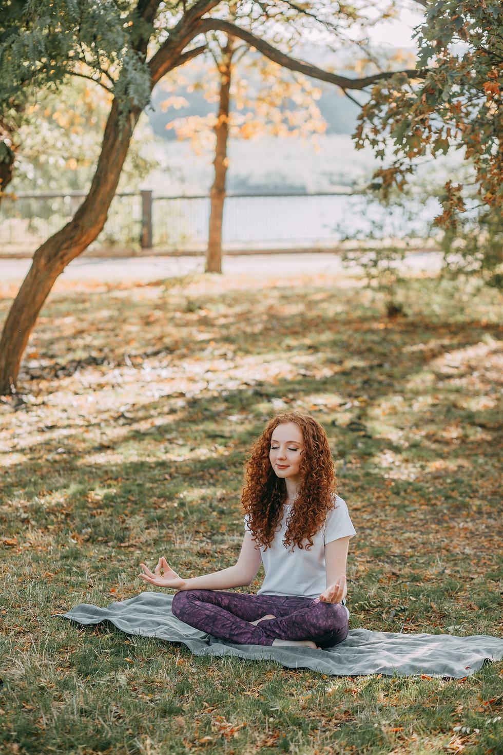 photo-of-woman-meditating-3759658.jpg