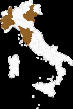 TDB Map.png