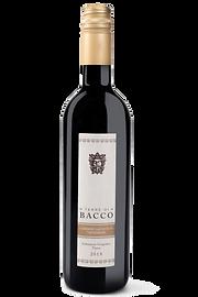 Cabernet Sauvignon Trevenezie IGT - Terre di Bacco