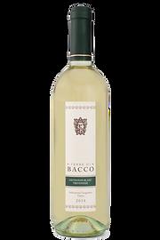 Sauvignon Blanc Trevenezie IGT - Terre di Bacco
