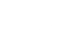Mexcor logo text.png
