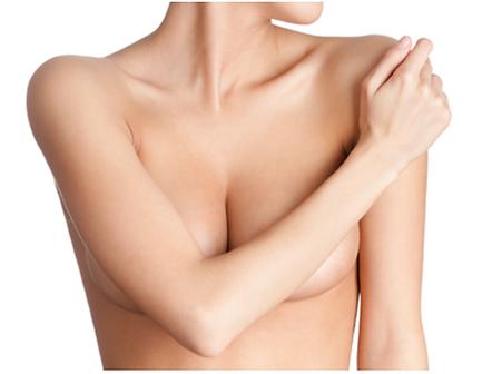 Breast Lift.PNG