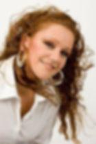 Cher Kay (3).JPG
