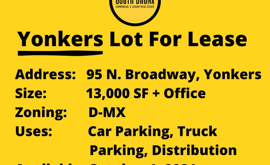 for-lease.png
