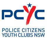 PCYC2017_NSW_CMYK.jpg