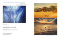 Laurel Moore in Best of Worldwide Landscape Artists Publication