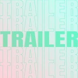 podcast trailer2-03.jpg