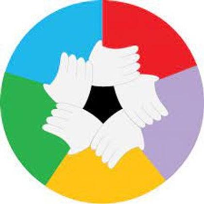 Logo CRB.jpg